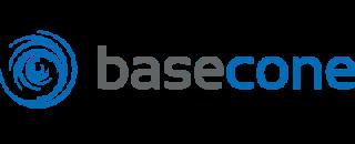 Logo Basecone