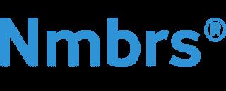 mostert-pakketten-nmbrs-logo
