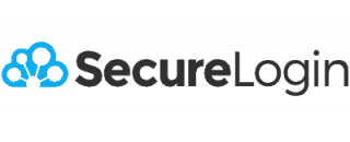 Logo SecureLogin