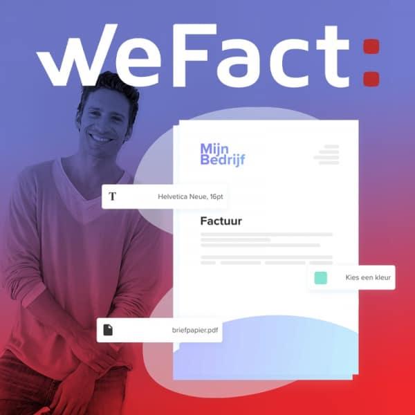 Wefact