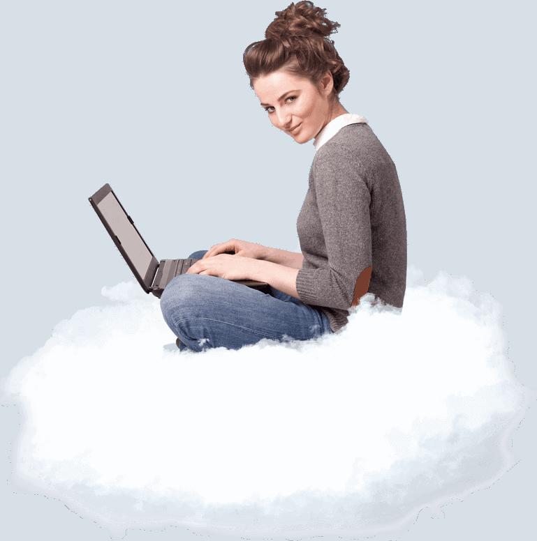 Online boekhouden